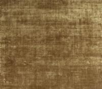 plain-colour-rug-luce-gold