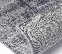 plain-colour-rug-trendy-shiny-1
