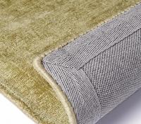 plain-colour-rug-trendy-shiny-70-v-1