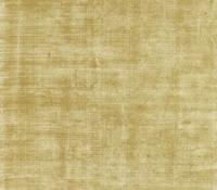 plain-colour-rug-trendy-shiny-70-v