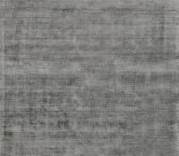 plain-colour-rug-trendy-shiny
