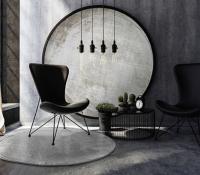 round-rug-moon-grey-1