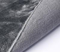 round-rug-moon-grey-2