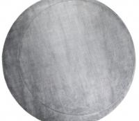 round-rug-moon-grey