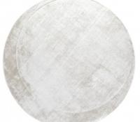 round-rug-moon-sand