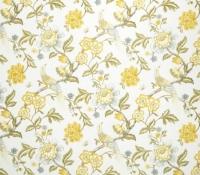 01832-lemon-zest
