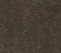 02340-truffle