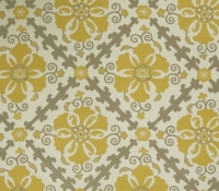 02605-lemon-zest
