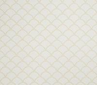 02607-lemon-zest