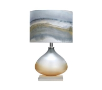 bezalel-table-lamp-citrine-delta-mustard-shade