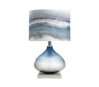 bezalel-table-lamp-sapphire-delta-midnight-shade