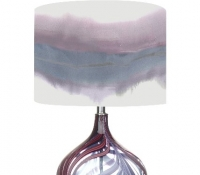 cl170051-aurora-table-lamp
