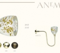 anemon10073