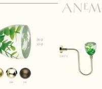 anemon10074