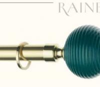 rainbow10066