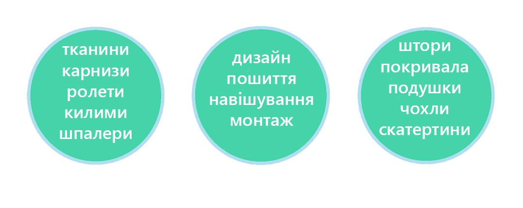 слайд111