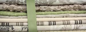 Студія домашнього текстилю