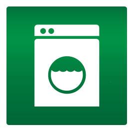 wash_icon
