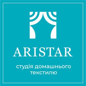 Aristar logo-07
